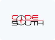 CodeSouth-3
