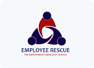 Employeerescue-1