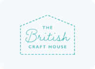 The-british-craft-house-1