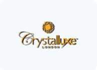 Crystalluxe-london-1