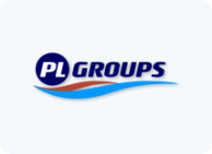 PL-Group