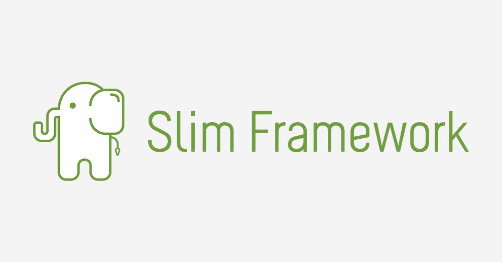 Slim Framework