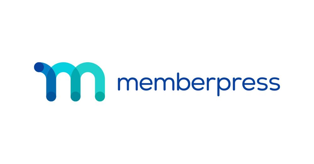 MemberPress Plugin: