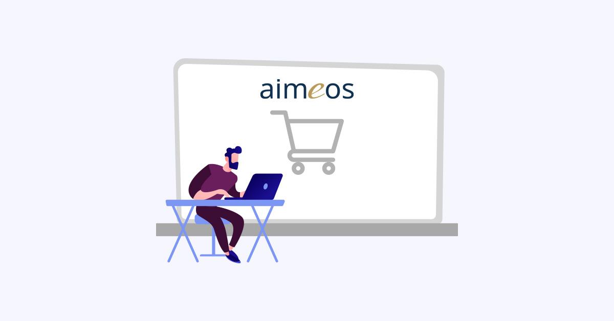 Aimeos