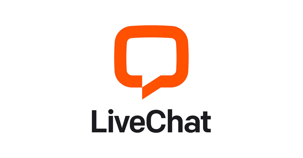 LiveChat Plugin: