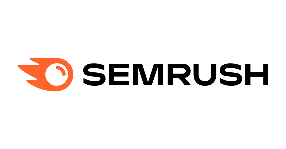 SEMrush WordPress Plugins