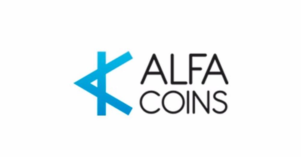 ALFAcoins
