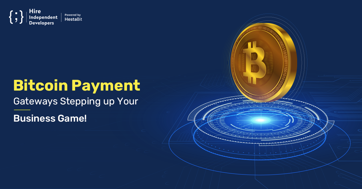 best cryptocurrency payment gateway
