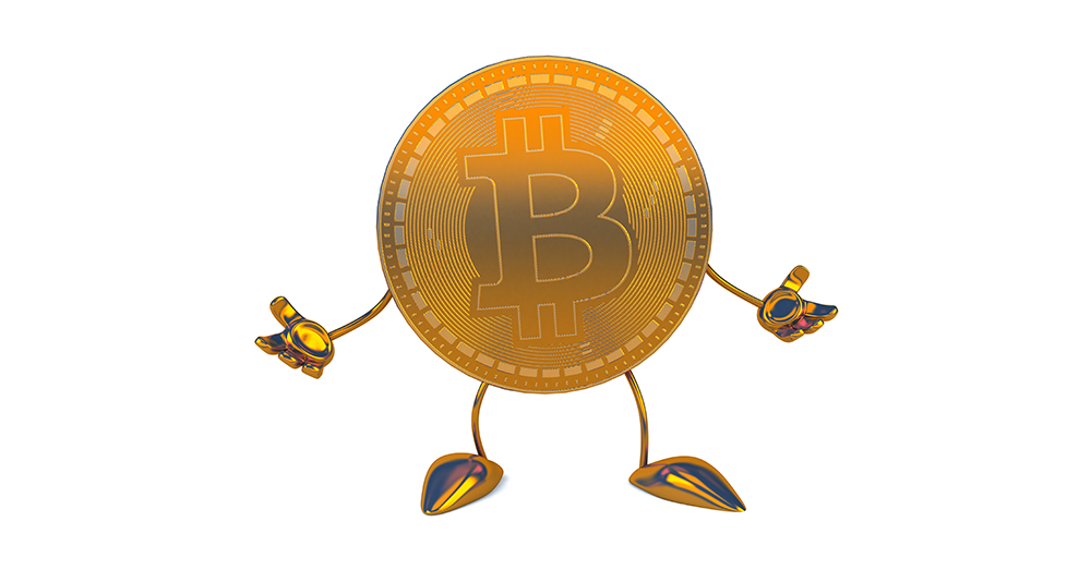 Frequently Asked Questions on Bitcoin