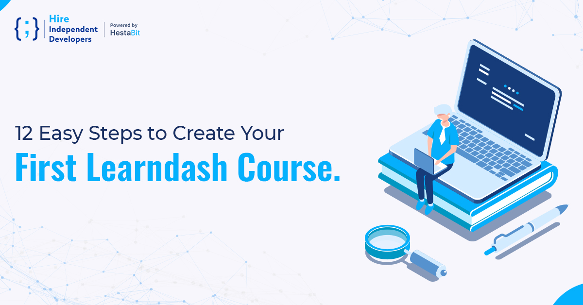 How to Install LearnDash