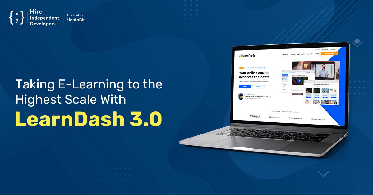 LearnDash Plugin Faqs