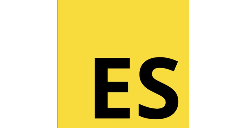 ECMAScript Modules