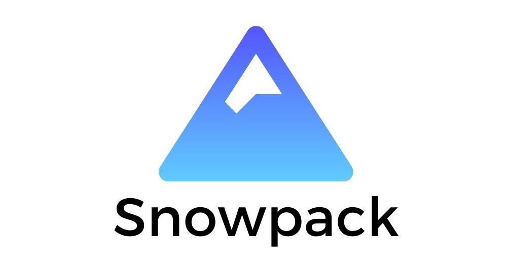 Snowpack